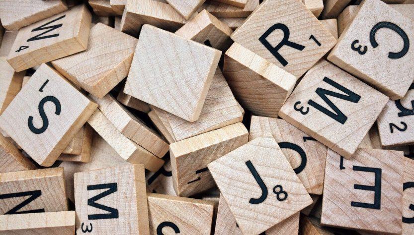 A cosa servono gli esercizi di logopedia per la balbuzie