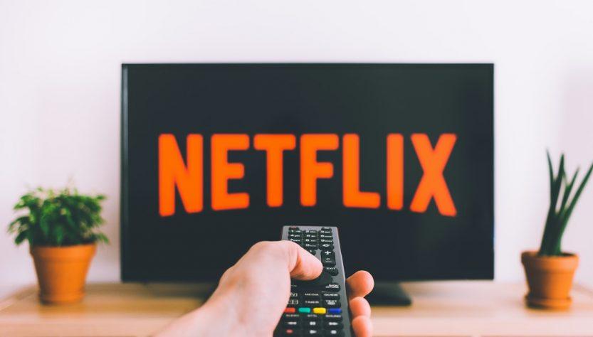 Netflix e Amazon Prime Video: la nuova frontiera del cinema