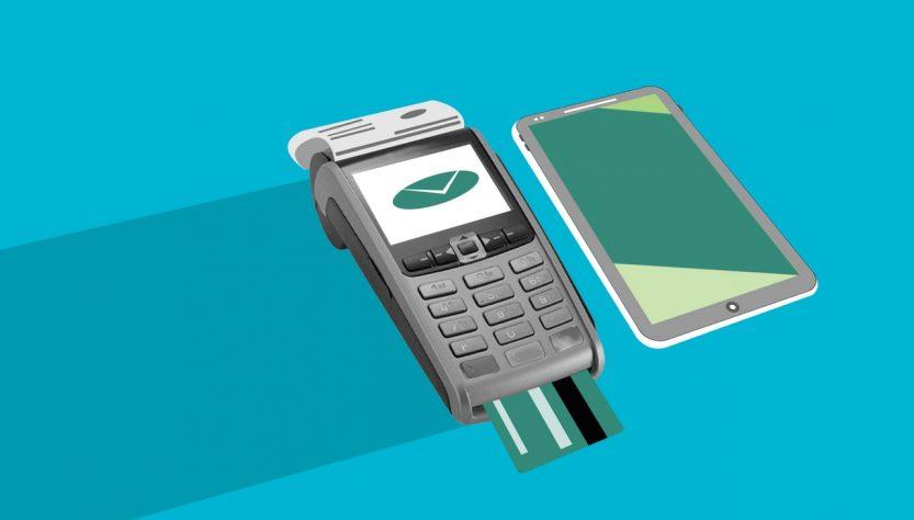 App per pagamenti digitali nei negozi: come e perché usarle