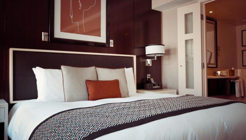 Illuminazione domestica; le applique da parete sono la soluzione migliore?
