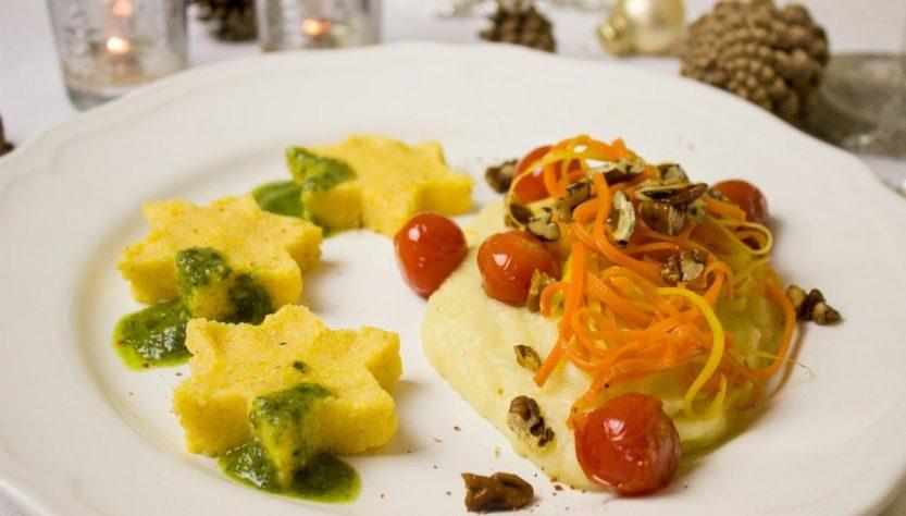 Il paiolo elettrico: uno strumento utile per cucinare la polenta